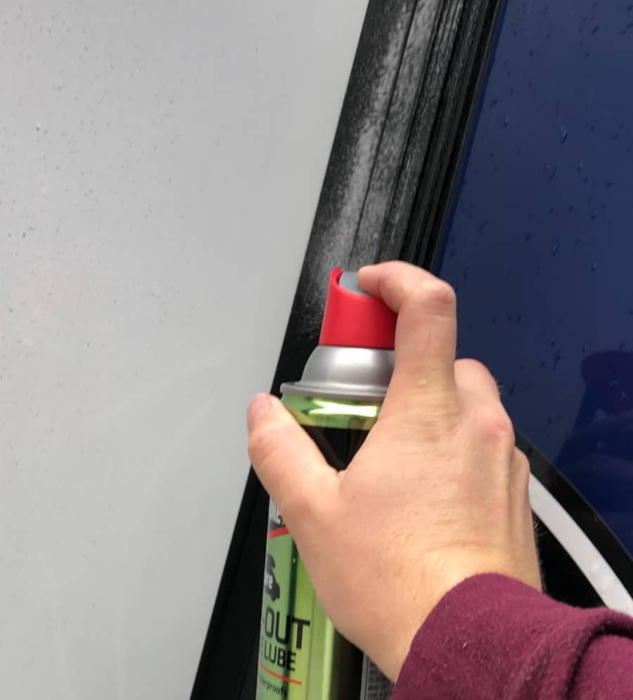 22 Simple Tips to Easily Maintain your Travel Trailer - The Savvy