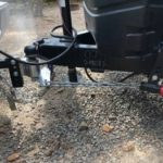 What is the Best Weight Distribution Hitch? 2020 Guide