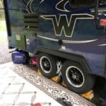 Best 6 RV and Camping Generators Reviewed for 2020